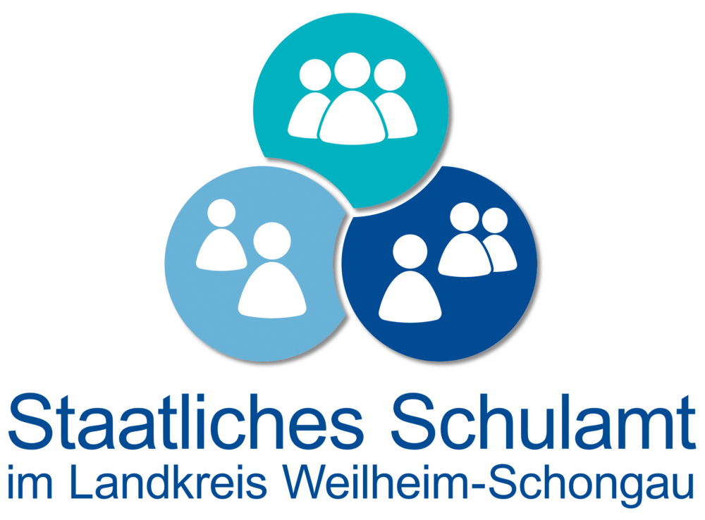 cropped-Schulamt_Logo_RGB-1.png